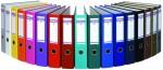 Изменения в нормативных документах