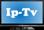 Технические работы на IP-TV сервере